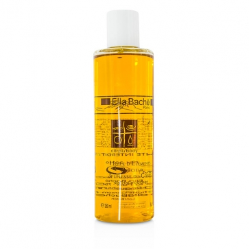 Precious Elements Body Oil for Massage (Salon Size)