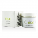 Restoring Rich Cream (For Dry Skin)