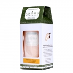 Authentic Aromatherapy Candles - Relaxing (Lavender & Tangerine)