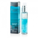 Face Oasis Oasis 24 Hydrating Booster