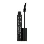 Glamolash Extreme Black Lash Enhancing Mascara