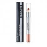 GloRoyal Lip Crayon