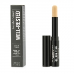 BareMinerals Well Rested CC Eye Primer
