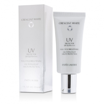 Crescent White Full Cycle Brightening UV Protector SPF50/PA++++