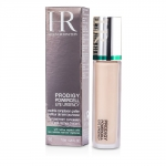 Prodigy Powercell Eye Urgency Treatment Concealer