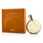 LAmbre Des Merveilles Eau De Parfum Spray (Collectors Edition)