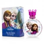 Frozen Eau De Toilette Spray