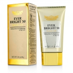 Ever Bright 50 Make Up Base (White 377)