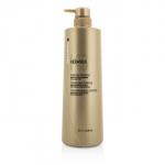 Kerasilk Purifying Shampoo - Smoothing Transformation (For All Hair Types)