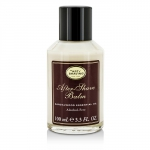 After Shave Balm - Sandalwood Essential Oil (Unboxed)