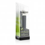 Precision Grip Toenail Clipper (Studio Collection)