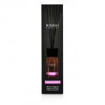 Natural Fragrance Diffuser - Jasmine Ylang