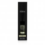 Natural Fragrance Diffuser - Talco