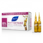Phytocyane Growth Stimulating Anti-Thinning Hair Treatment (For Thinning Hair - Women)