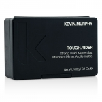 Rough.Rider Strong Hold. Matte Clay