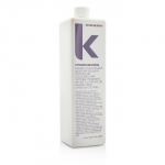 Hydrate-Me.Rinse (Kakadu Plum Infused Moisture Delivery System - For Coloured Hair)