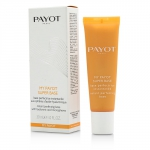 My Payot Super Base Instant Perfecting Base - For Dull Skin