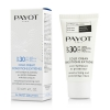Dr Payot Solution Cold Cream Conditions Extremes SPF 30