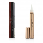 Eyelight Under Eye Brightening Pen