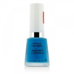 Nail Cuticle Softener