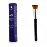 Too Expert Stencil Foundation Brush