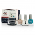 Nail Recovery System Set