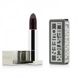 Silver Screen Lipstick
