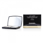 Mat Lumiere Luminous Matte Powder Makeup SPF10