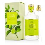 Acqua Colonia Lime & Nutmeg Eau De Cologne Spray