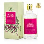 Acqua Colonia Pink Pepper & Grapefruit Eau De Cologne Spray