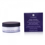 Hyaluronic Hydra Powder Colorless Hydra Care Powder