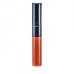 Lip Gloss N