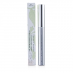 Lash Power Volumizing Mascara