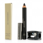 Effortless Blendable Kohl Multi Use Crayon