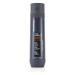 Dual Senses For Men Thickening Shampoo (For Fine and Thinning Hair)