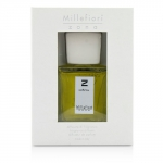 Zona Fragrance Diffuser - Vanilla Lime (without Reed Sticks)