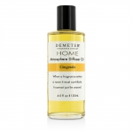 Atmosphere Diffuser Oil - Gingerale
