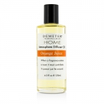 Atmosphere Diffuser Oil - Orange Juice