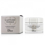 Capture Totale Multi-Perfection Creme - Light Texture