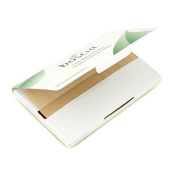 Впитывающие освежающие салфетки 100пакетов