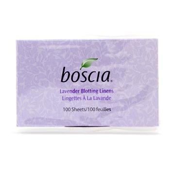 Впитывающие салфетки Lavender 100пакетов