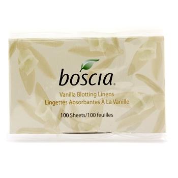 Впитывающие салфетки - ваниль 100пакетов