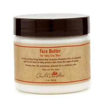 Масло для лица (для очень сухой кожи) 56г./2oz