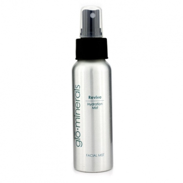 Revive Hydration Mist (Unboxed)