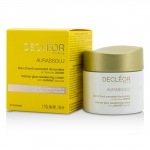 Aurabsolu Intense Glow Awakening Cream - For Tired Skin