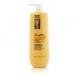 Sensories Smoother Passionflower & Aloe Anti-Frizz Leave-In Conditioner