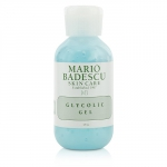 Glycolic Gel - For Combination/ Oily Skin Types