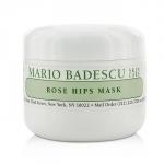 Rose Hips Mask - For Combination/ Dry/ Sensitive Skin Types
