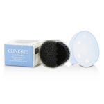 Sonic System City Block Purifying Cleansing Brush