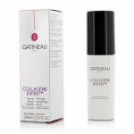 Collagene Expert Ultimate Smoothing Serum